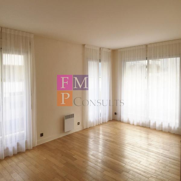 Offres de location Appartement Neuilly-sur-Seine 92200