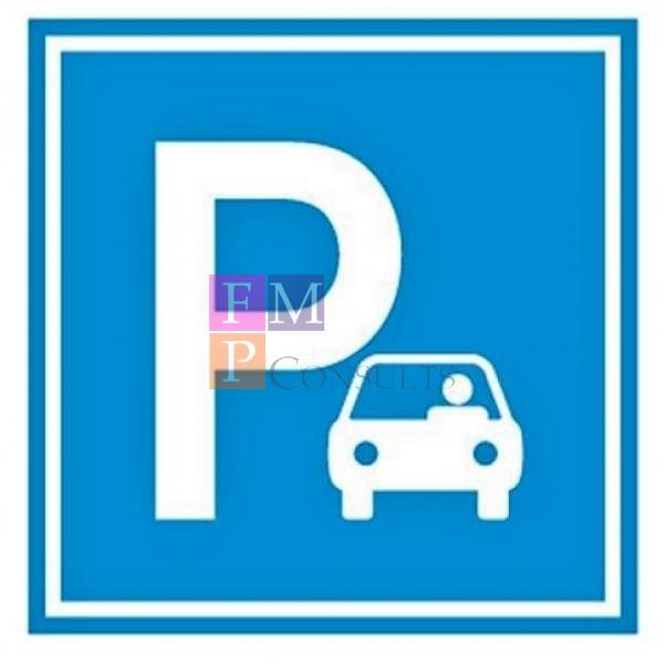 Offres de location Parking Paris 75020