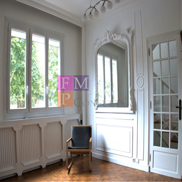 Offres de vente Maison Les Lilas 93260